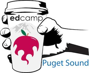 edCamp Puget Sound